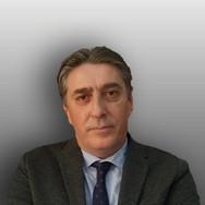 Haris Halilović