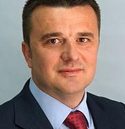 Muratbegović Elmedin