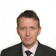 Metodija Dojchinovski
