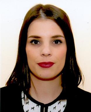 Kobajica Sandra