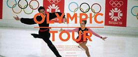 Olympic-01-01.jpg