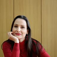 Ana Fritzhand