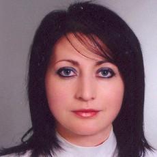 Amina Hrković-Porobija