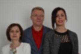 Grupna_Slika_KATEDRA_ZA_KLINIČKU_FARMACI