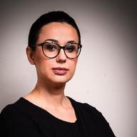Dina Bajraktarević Pajević