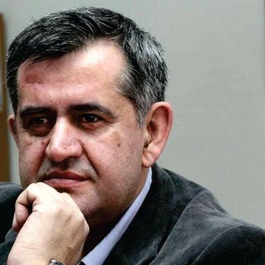 Nedžad Korajlić