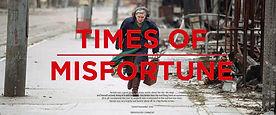 Times-01.jpg