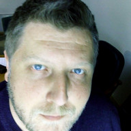 Goran Kovacevic.jpg