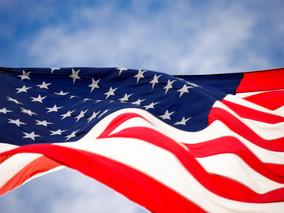 Dan nezavisnosti Sjedinjenih Američkih Država