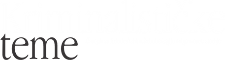 Krim teme logo.png