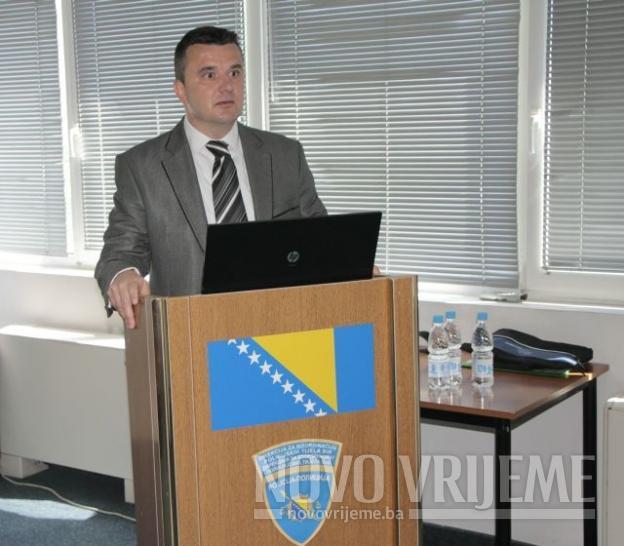 Muratbegovic - I sesija.jpg