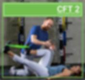 CFT 2.jpg