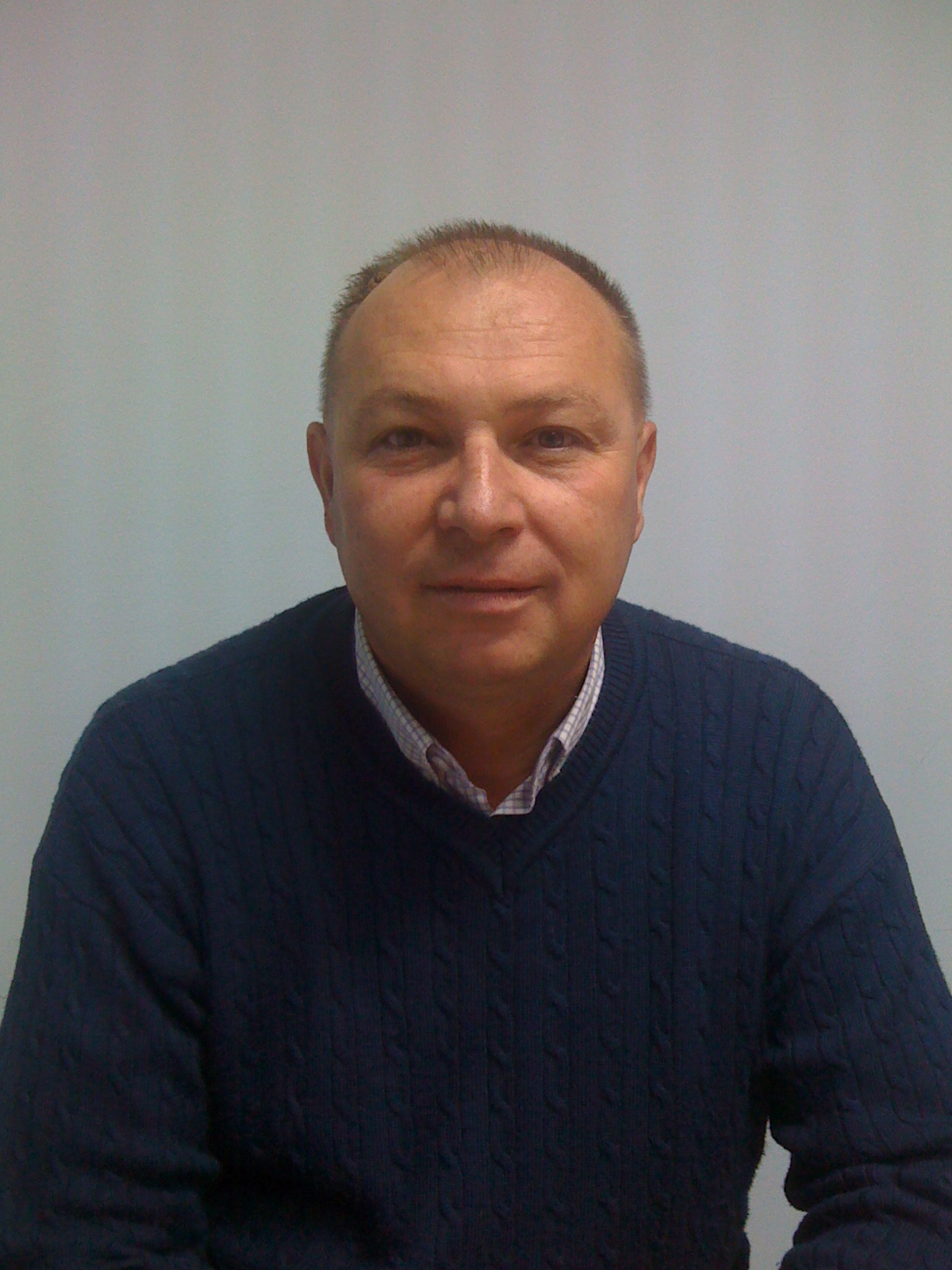 Fuad Purišević