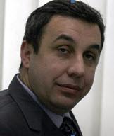 Osman Lindov