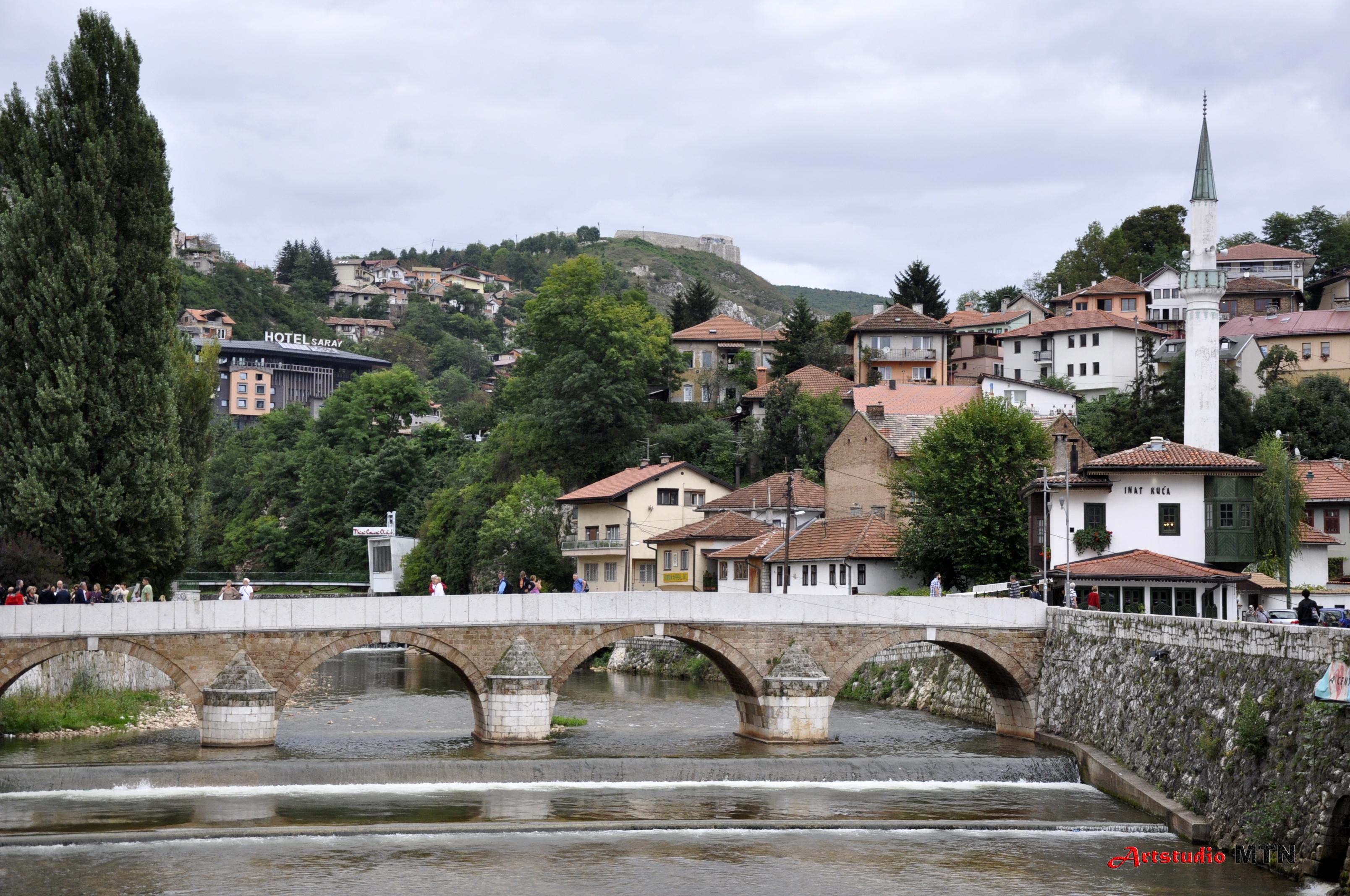 mostovi (3)