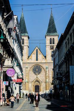 katedrala (2)