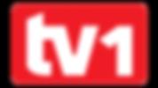 tv1.png