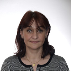 Elmira Karahasanović
