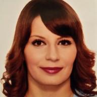 Edita Haskovic