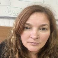 Anica Dragovic