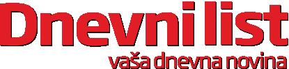 dnevni-logo-2.png