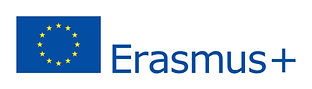erasmus-logo-high-resolution.jpg