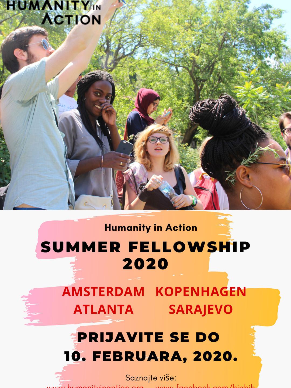 Summer Fellowship 2020 poster 3