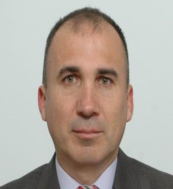 Toni Angelovski