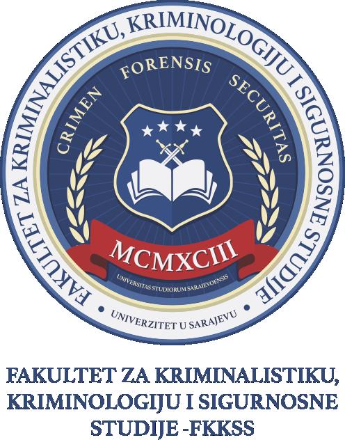Novi logo FKKSS