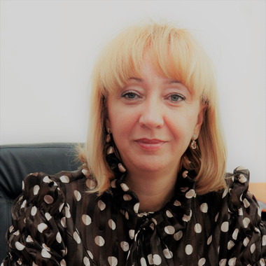 Jasminka Dzumhur