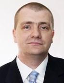 Muamer Kavazović