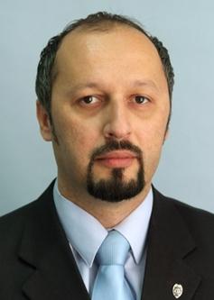 Ahić Jasmin