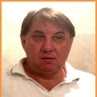Boban Boškoski