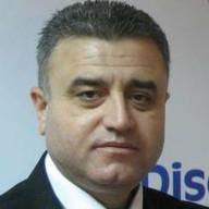 Zlatko Nikoloski