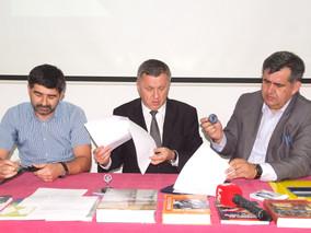 Sporazum o suradnji mostarskog KPZ-a i fakulteta