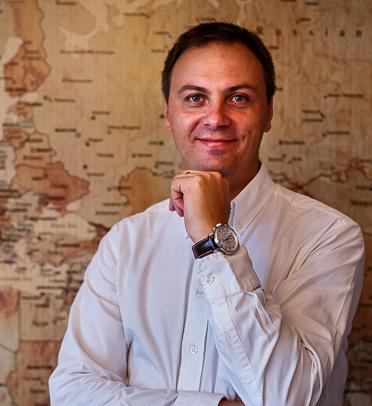 Ioan Durnescu