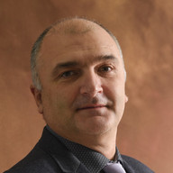Mirza Dautbasic