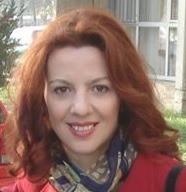 Tanja Miloshevska