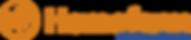 HF logo 2018 god.png