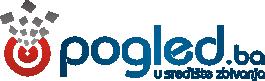 pogled-logo-top-header.png