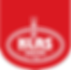 markica klas logo.png