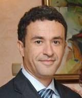 Vlatko Jovanovski