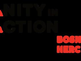 Poziv za dostavljanje prijava za učešće na Humanity in Action ljetnim programima 2020