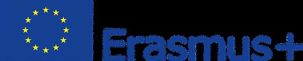 logo_erasmus_plus001_0.png