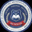 FKKSS Logo