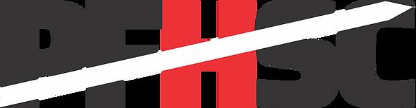Ale pro fit logo za majice.png