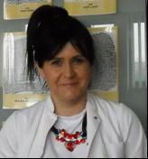 Selma Šikalo