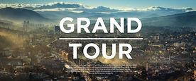 GRAND TOUR-01-01.jpg
