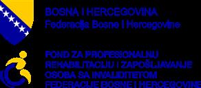 Informacija o pravu osoba sa invaliditetom na profesionalnu rehabilitaciju