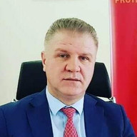 Adnan Dzaferoski